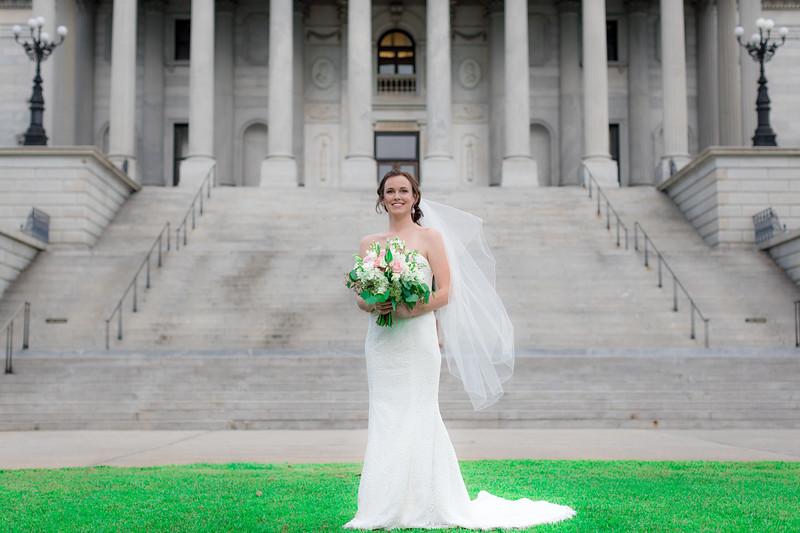 Lexington Columbia SC PHOTOGRAPHER (15 of 234)