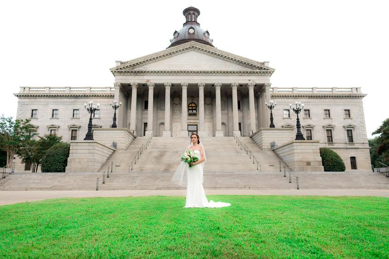 Lexington Columbia SC PHOTOGRAPHER (24 of 234)