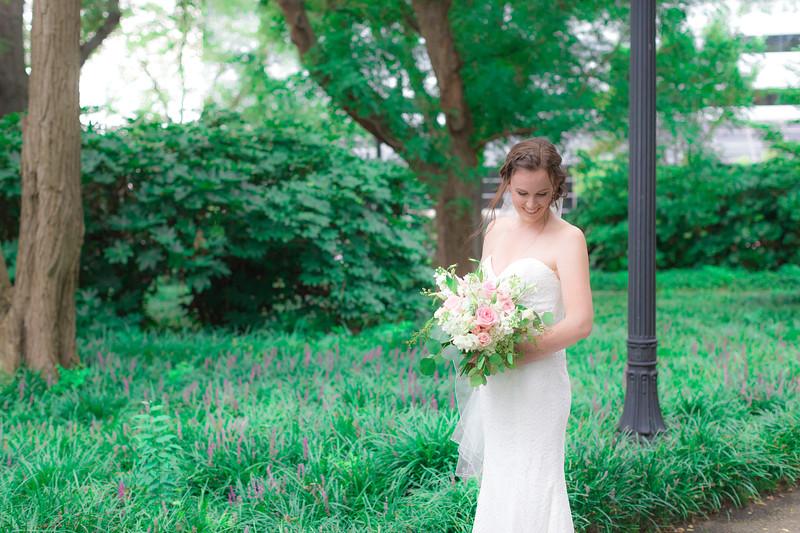 Lexington Columbia SC PHOTOGRAPHER (4 of 234)