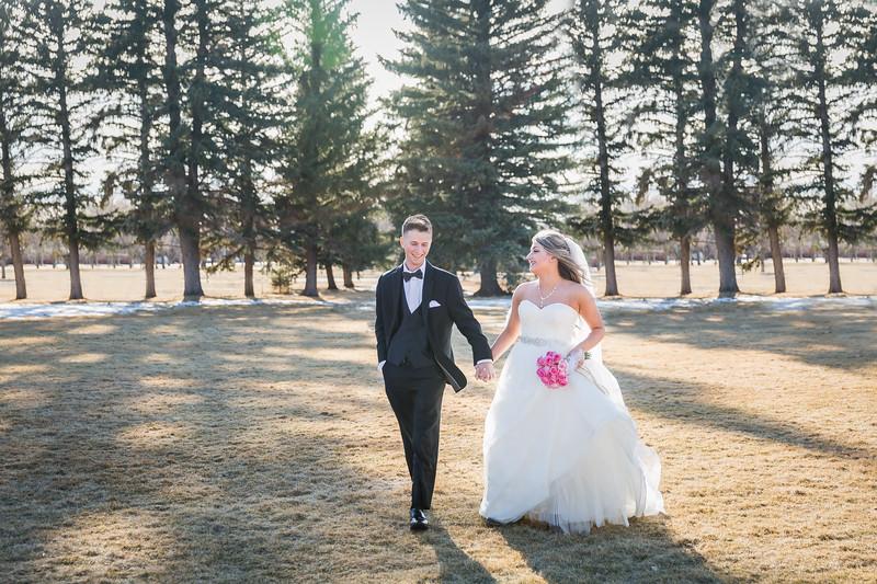McCormick Wedding 3.17.18