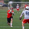 Hershey PA 2012 day2 - McCrae IMG_4386