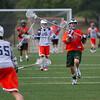 Hershey PA 2012 day2 - McCrae IMG_4367