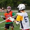 Hershey PA 2012 day2 - McCrae IMG_4370