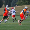 Hershey PA 2012 day2 - McCrae IMG_4364
