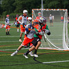Hershey PA 2012 day2 - McCrae IMG_4379
