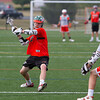 Hershey PA 2012 day2 - McCrae IMG_4385