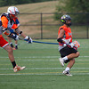Hershey PA 2012 day2 - McCrae IMG_4388