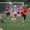 Hershey PA 2012 day2 - McCrae IMG_4366