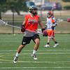 Hershey PA 2012 day2 - McCrae IMG_4387