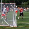 Hershey PA 2012 day2 - McCrae IMG_4362