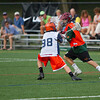 Hershey PA 2012 day2 - McCrae IMG_4381