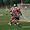 Hershey PA 2012 day2 - McCrae IMG_4378