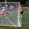 Hershey PA 2012 day2 - McCrae IMG_4361