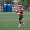 Hershey PA 2012 day2 - McCrae IMG_4375