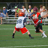 Hershey PA 2012 day2 - McCrae IMG_4380