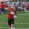 Hershey PA 2012 day2 - McCrae IMG_4377