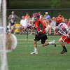 Hershey PA 2012 day2 - McCrae IMG_4382