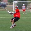 Hershey PA 2012 day2 - McCrae IMG_4383