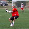 Hershey PA 2012 day2 - McCrae IMG_4384