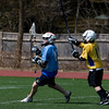 NESLL U13 March28th 2009 IMG_7721