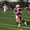 Weston Lax vs Concord away - 130507 - 0009-6