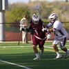 Weston Lax vs Concord away - 130507 - 0009-10
