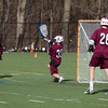 McCrae Lax Weston vs Waltham 130409 0004-231
