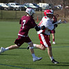 McCrae Lax Weston vs Waltham 130409 0004-181