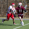 McCrae Lax Weston vs Waltham 130409 0004-61