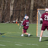 McCrae Lax Weston vs Waltham 130409 0004-241