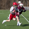 McCrae Lax Weston vs Waltham 130409 0004-21