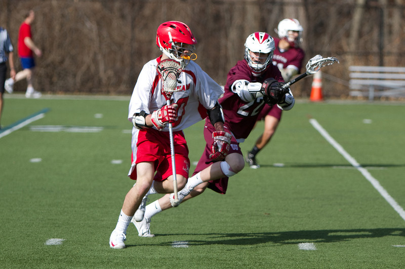 McCrae Lax Weston vs Waltham 130409 00041