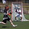 McCrae Lax Weston vs Newton North 130330 0002-261