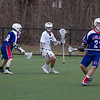 Weston Lax Ashlad Home - 140407 - 0017-19