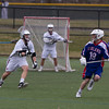 Weston Lax Ashlad Home - 140407 - 0017-6