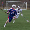 Weston Lax Ashlad Home - 140407 - 0017-17