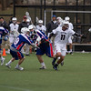 Weston Lax Ashlad Home - 140407 - 0017-14