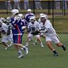 Weston Lax Ashlad Home - 140407 - 0017-8