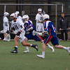 Weston Lax Ashlad Home - 140407 - 0017-10