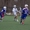 Weston Lax Ashlad Home - 140407 - 0017-20