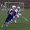 Weston Lax Ashlad Home - 140407 - 0017-18