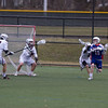 Weston Lax Ashlad Home - 140407 - 0017-5