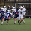 Weston Lax Ashlad Home - 140407 - 0017-13