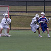 Weston Lax Ashlad Home - 140407 - 0017-3