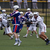 Weston Lax Ashlad Home - 140407 - 0017-9