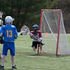 Lexington Face Off 2010 - McCrae - 0160