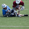 Lexington Face Off 2010 - McCrae - 0151