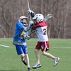 Lexington Face Off 2010 - McCrae - 0152