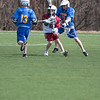 Lexington Face Off 2010 - McCrae - 0144
