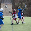 Lexington Face Off 2010 - McCrae - 0149